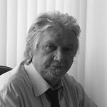 Giancarlo Salomoni