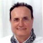Claudio Nisi