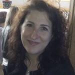 Stefania Vendruscolo