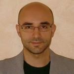 Massimo Gentili