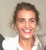 Luisella Ghiandoni