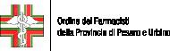 Ordine dei Farmacisti della provincia di Pesaro e Urbino