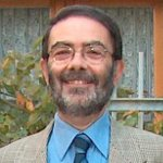 Franco Canestrari