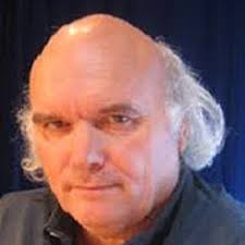 Franco Nanetti