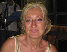 Simonetta Jivan Kavya Vincenzi