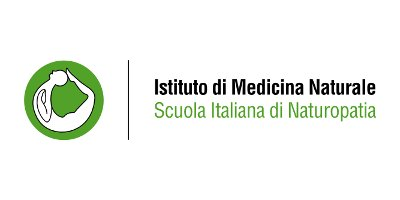 Scuola Italiana di Naturopatia