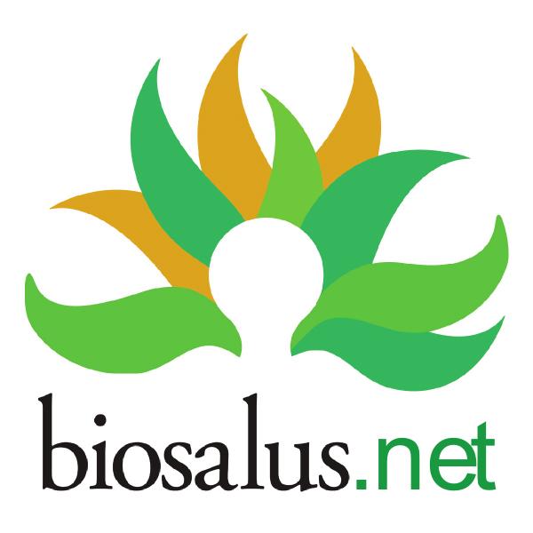 Biosalus.Net