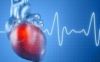 Q10 statine e colesterolo