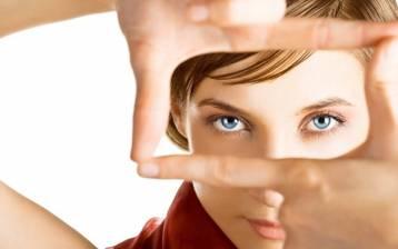 Migliora la tua vista con l'Olio Algale