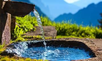 L'importanza di scegliere una buona acqua