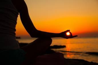 La meditazione esistenziale: cos'è e quali sono le sue vere finalità