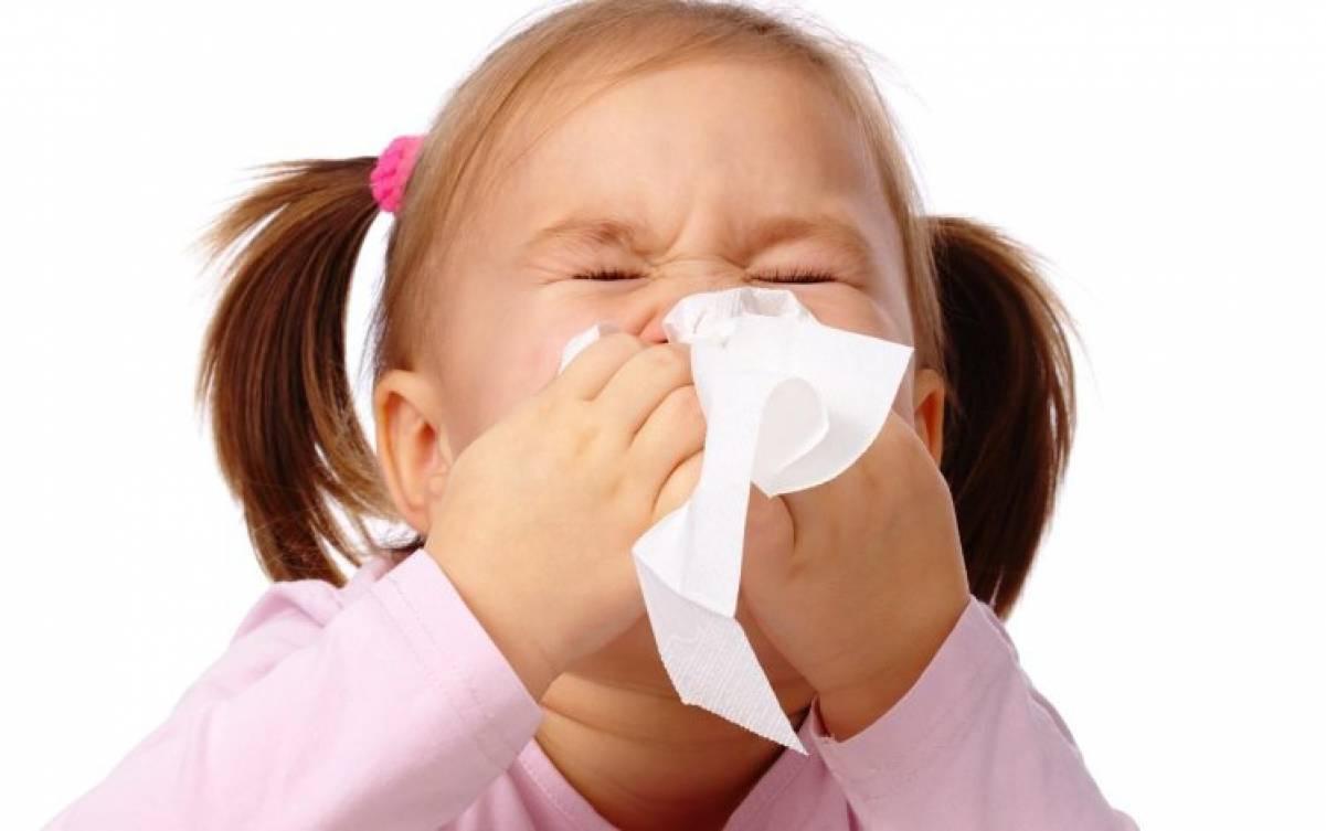 Bambini e infezioni respiratorie ricorrenti: la prevenzione è la chiave