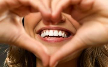 5 suggerimenti per una bocca sana