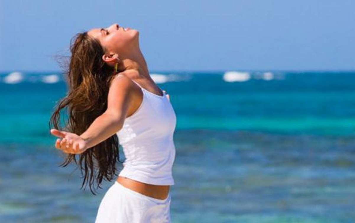 Insegnanti senza stress: l'importanza della respirazione