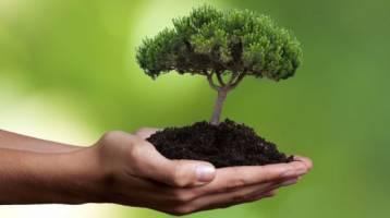Ecosostenibilità e riciclo