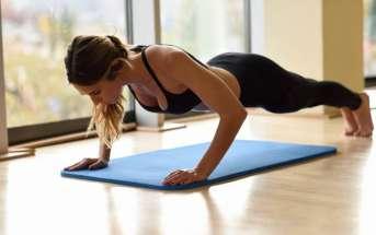 Il magnesio per il benessere della donna
