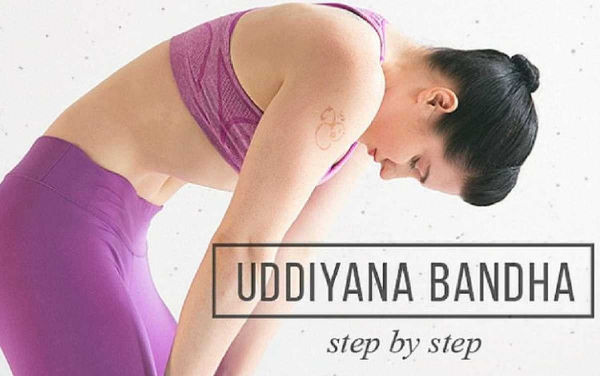 Svelata la pratica più potente dello Yoga dei 7 Riti Tibetani!
