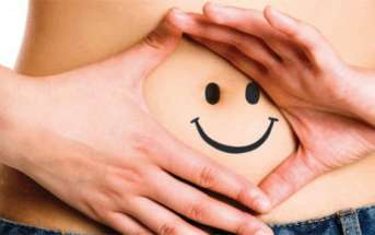 Una buona digestione è il primo passo per il benessere