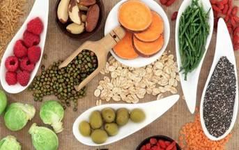 Crudismo e combinazioni alimentari: step #5