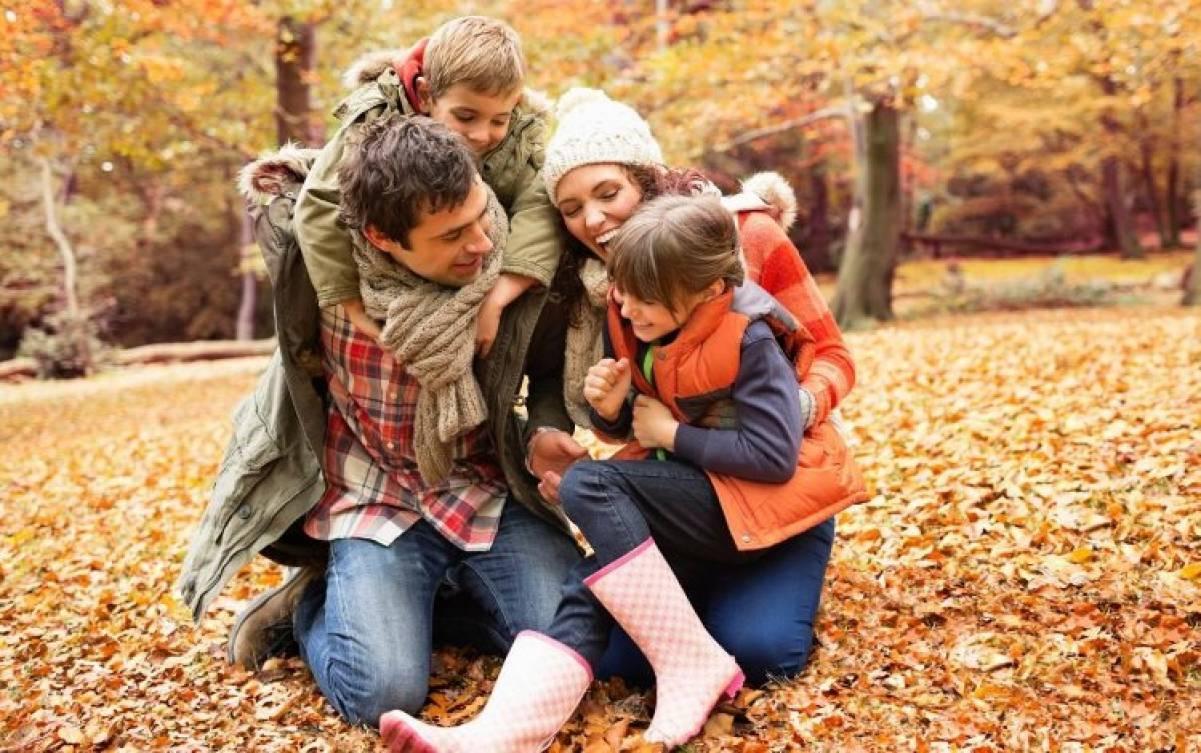 Prevenzione per l'inverno: il prezioso supporto degli oligoelementi