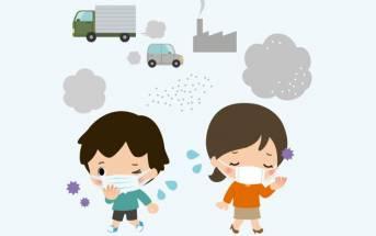 In aumento i tumori in età infantile