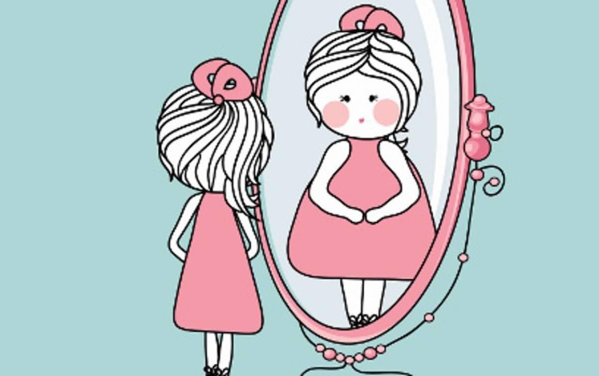 Disturbi alimentari. Ecco la forza mentale per uscire dall'incubo anoressia e bulimia