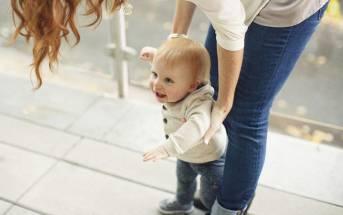 Salute del neonato e problemi dell'età evolutiva: un radicale cambiamento dell'approccio alla diagnosi