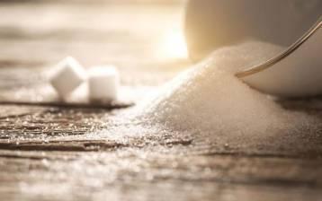 Lo zucchero portatore di 'traumi' per la salute del bambino