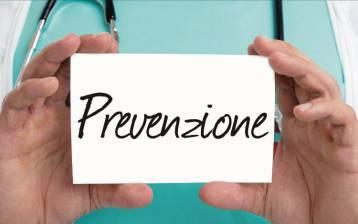 Prevenzione e salute: scopriamo la medicina del futuro