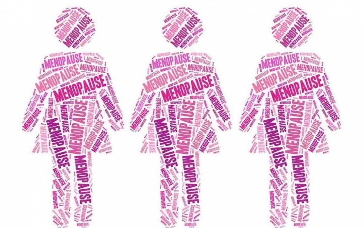 Menopausa: aboliamo luoghi comuni