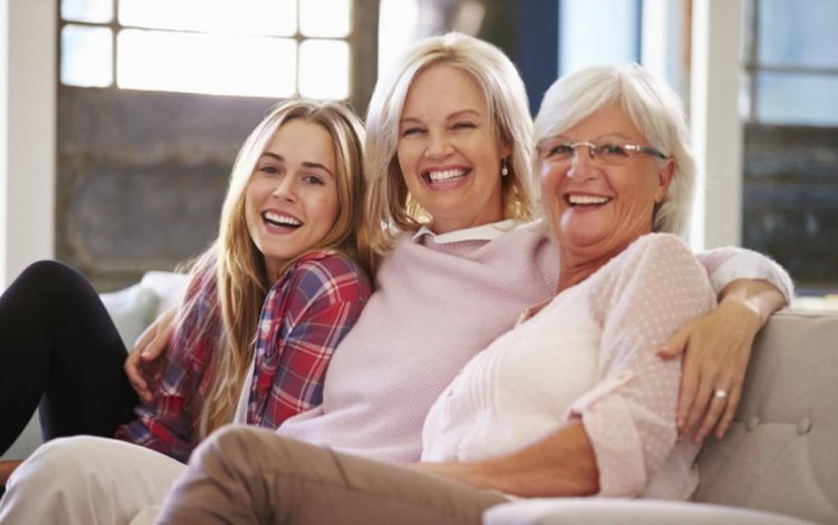 L'approccio olistico alla ginecologia e ostetricia: non chiamatela medicina alternativa!