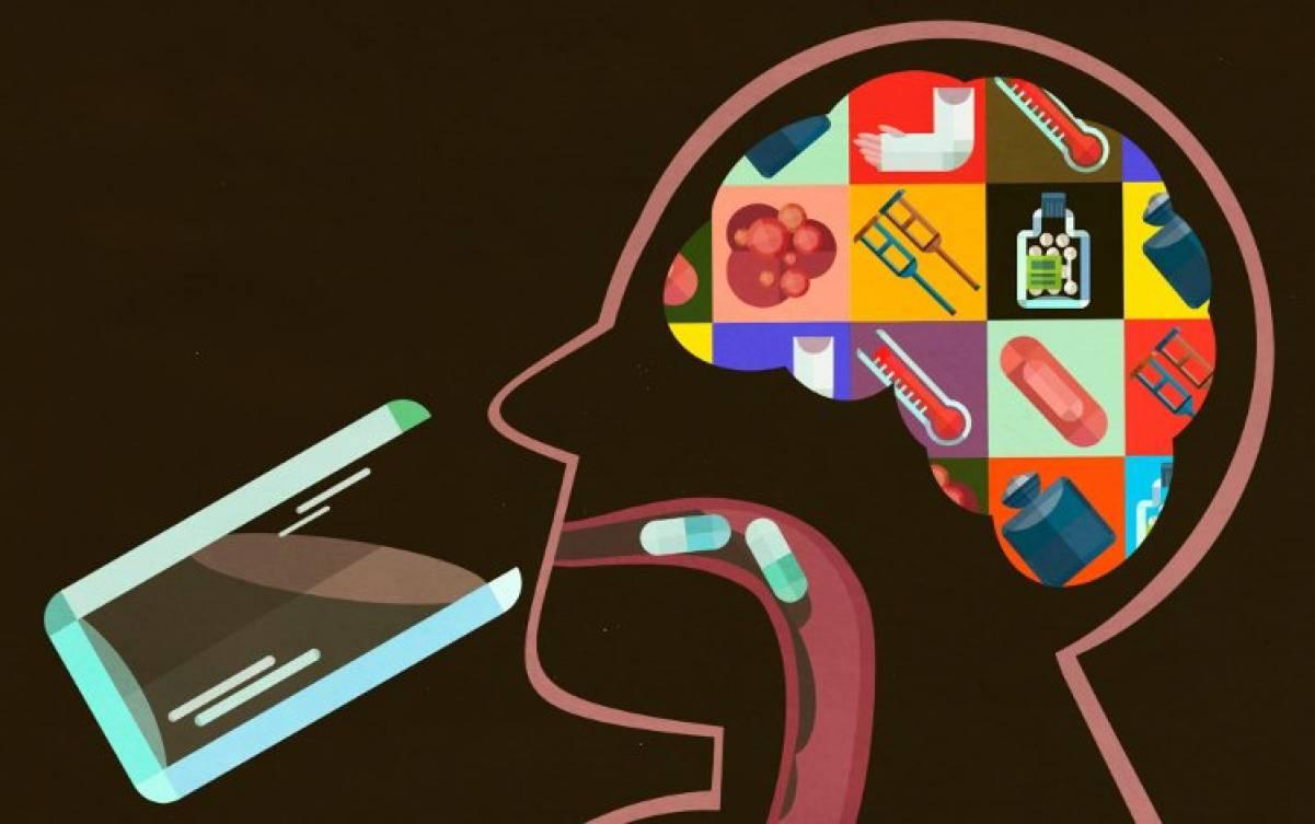 Effetto placebo e nocebo: la potenza della mente