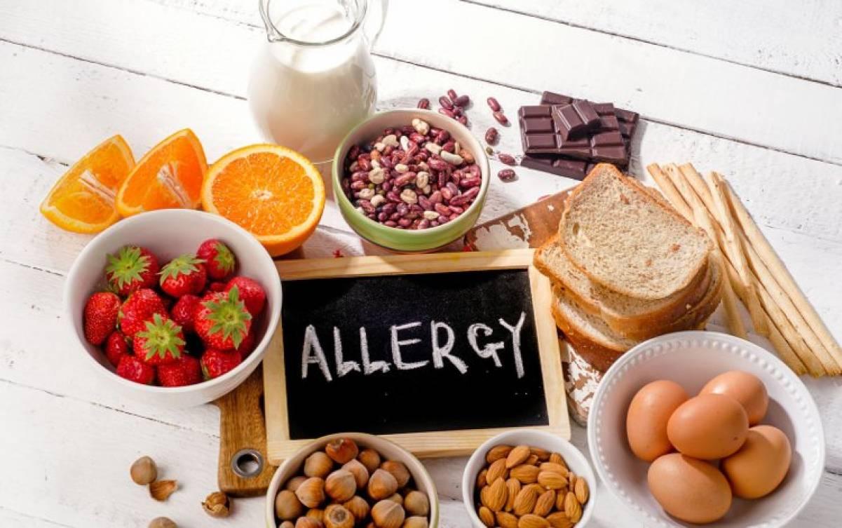 Come usare la kinesiologia applicata quando si sospetta un'intolleranza alimentare