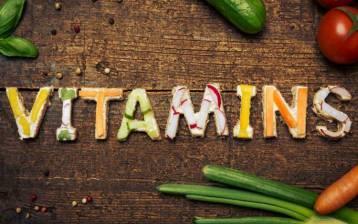 Il giusto consumo di frutta e verdura per mantenere energia e vitalità
