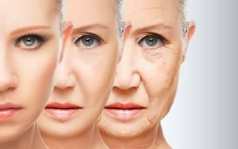 Stress e invecchiamento