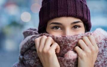 Sistema immunitario: come rinforzarlo in inverno
