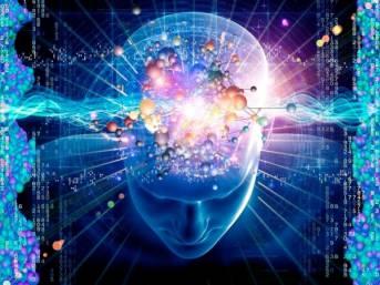 La salute mentale comincia dalla memoria