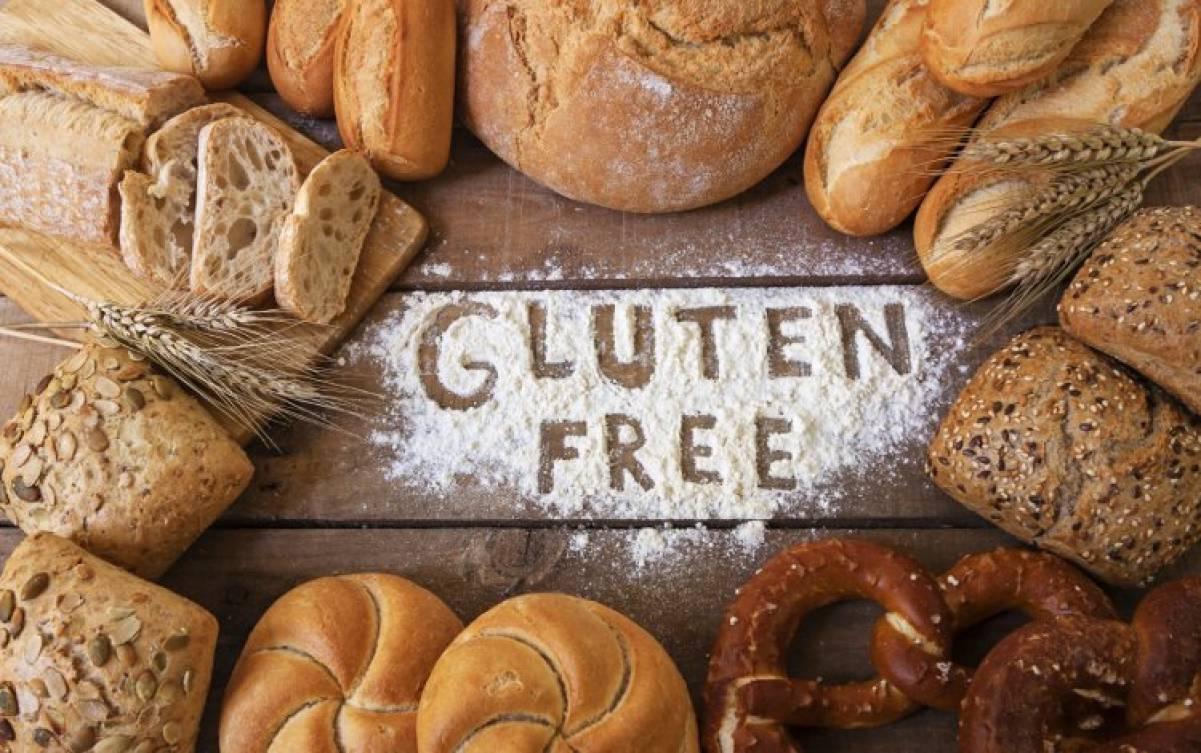 """Dieta priva di glutine o piuttosto dieta priva di glutine """"moderno""""?"""