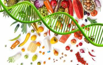 Cosa leggo nel DNA - dalla patologia alla nutrigenomica
