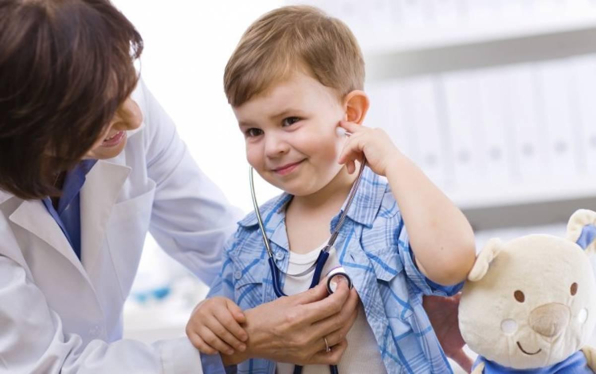 Pediatria Funzionale: un approccio integrato