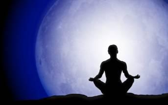 Luna gigante: cos'è e come sfruttare al meglio la sua energia positiva