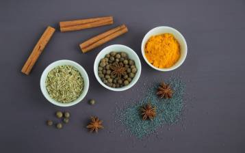 Alimentazione e nutrizione secondo la Medicina Tradizionale Cinese