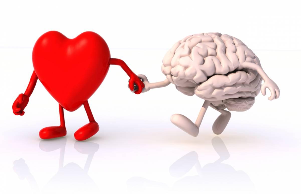 PNEI: Pensieri, Nozioni, Emozioni e Interconnessioni