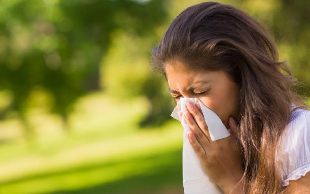 Ma ti vuoi veramente liberare dalle allergie respiratorie?