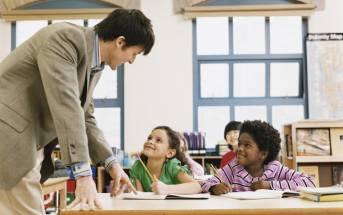 La scienza indica un nuovo modo di fare scuola