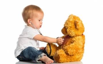 Crescere lontani dalle malattie: è possibile se nasce un'alleanza fra pediatra e famiglia