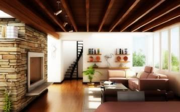 Costruire la tua casa Bioecologica