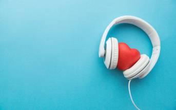 Il corpo ci lancia dei segnali: come ascoltarli e decodificarli