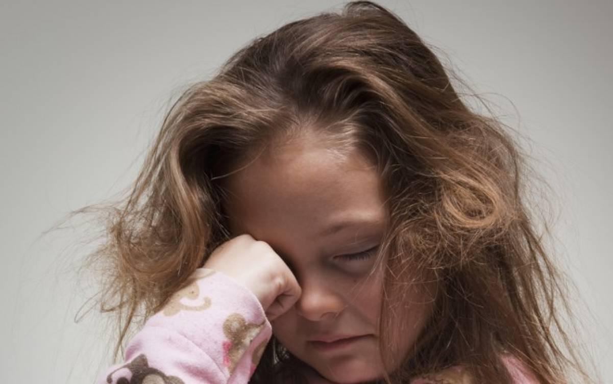Svegliare tuo figlio la mattina è sempre una battaglia?