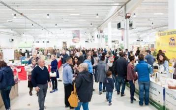 Torna il  Wellness Food Festival